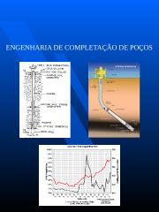 cursodecompletao-100629031325-phpapp02.ppt