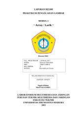 l modul 1.doc