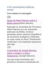 4af1a7a1_110_Comentários_bíblicos_online.docx.doc