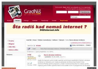 UbrzanjeWindowsa www.gradnis.net.pdf