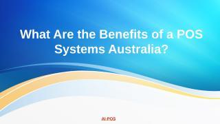POS-systems-australia.pptx