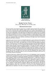 2003 Kamali Qawaid al-Fiqh.pdf