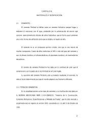 MATERIALES Y DOSIFICACIÓN.pdf
