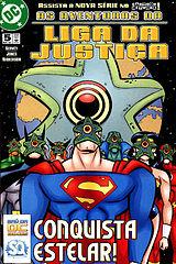 As Aventuras da Liga da Justiça #05 (2002) (Bau-SQ).cbr