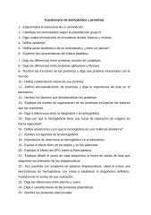 cuestionario de aminoácidos y proteínas_2.doc