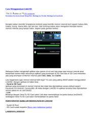 cara menggunakan link2sd.docx