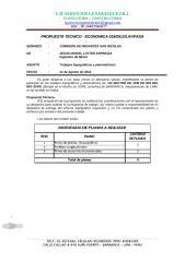 Propuesta tec.- econ. 019-2012.docx
