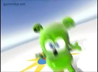 Eu Sou O Gummy Bear - Gummy Bear Song Brazilian Os.mp4