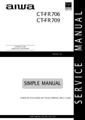 CT-FR706_CT-FR709.pdf