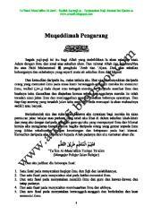 02 ta'limul muta'allim al-jawi.pdf