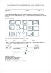 Avaliação de Matemática 5º ano.docx