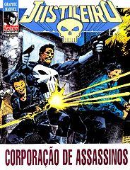 Graphic.Marvel.02.Justiceiro.Corporação.de.Assassinos.by.Lobo.cbr