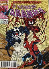 Homem Aranha - Abril # 149.cbr