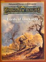 lord_of_darkness.pdf