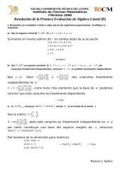 Algebra Lineal Parcial Primer Termino 2008.doc