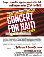 haiti_concert_letter_flyer.pdf