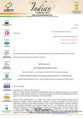 LETTER TO MEMBER ORGANIZATION EPCH 11TH JULY 2011.docx