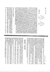 12 - Enunc. Cap 04.pdf