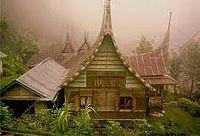 Lagu Minang - Gamad Asli Padang (Side A).mp3