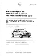 TarifSuisseBerline1992.pdf