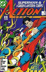 1987 - 20 - action comic #589 por erakles.cbr