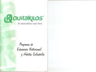 QuitaKilos.pptx