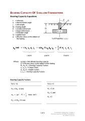 bc-eqs.pdf